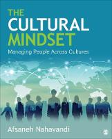 The Cultural Mindset: Managing People Across Cultures (Paperback)