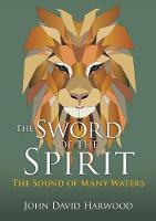 The Sword of the Spirit (Paperback)