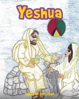 Yeshua (Paperback)
