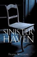 Sinister Haven (Paperback)