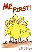 Me First! (Paperback)