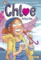 "Chloe #4: ""Rainy Day"" - Chloe (Hardback)"