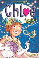 Chloe #5: Carnival Party - Chloe (Hardback)