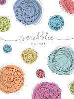 Scribbles Journal (Hardback)