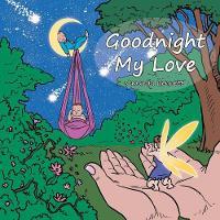 Goodnight My Love (Paperback)