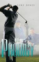 The Prodigy (Hardback)