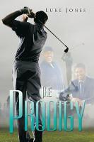 The Prodigy (Paperback)