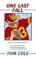 One Last Fall (Paperback)