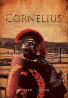 Cornelius (Hardback)