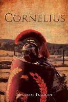 Cornelius (Paperback)