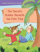 The Secrets Hidden Beneath the Palm Tree