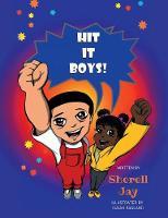 Hit It Boys (Paperback)