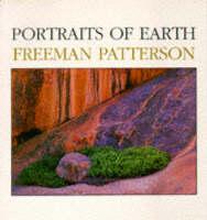 Portraits of Earth (Hardback)