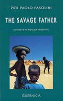 Savage Father (Paperback)