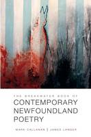 The Breakwater Book of Contemporary Newfoundland Poetry (Paperback)