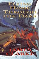 Flying Home Through the Dark (Paperback)