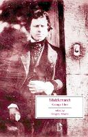 Middlemarch - Broadview Editions (Paperback)