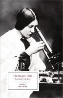 The Basset Table (Paperback)