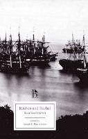 REUBEN AND RACHEL (Paperback)