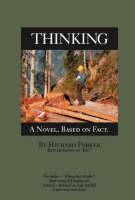 Thinking (Paperback)