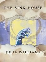 The Sink House (Paperback)
