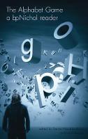 Alphabet Game (Paperback)