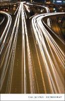 Expressway (Paperback)