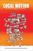 Local Motion - Utopia (Coach House) (Paperback)
