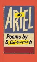 My Ariel (Paperback)
