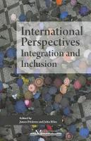 International Perspectives: Integration and Inclusion - Queen's Policy Studies Series (Paperback)