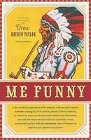Me Funny (Paperback)