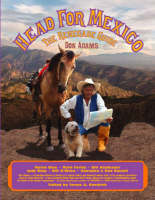 Head for Mexico: The Renegade Guide (Paperback)