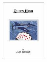 Queen High (Paperback)