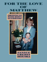 For the Love of Matthew