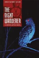The Night Wanderer (Paperback)