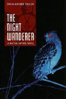 The Night Wanderer (Hardback)