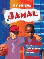 My Friend Jamal (Paperback)
