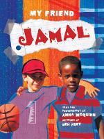 My Friend Jamal (Hardback)