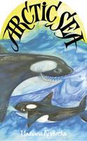 Arctic Sea (Board book)