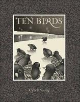 Ten Birds (Hardback)