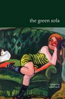 The Green Sofa (Paperback)