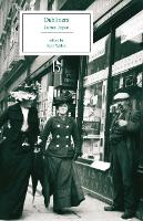 Dubliners - Broadview Editions (Paperback)