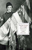 The Red Badge of Courage - Broadview Editions (Paperback)