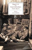 Ragged Dick and Risen from the Ranks - Broadview Editions (Paperback)