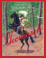 Tecumseh (Hardback)