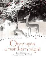 Once Upon a Northern Night (Hardback)