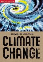 Climate Change - Groundwork Guides (Paperback)