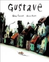 Gustave (Hardback)