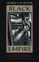 Black Empire (Paperback)