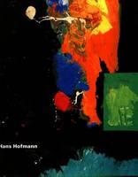 Hans Hofmann (Hardback)